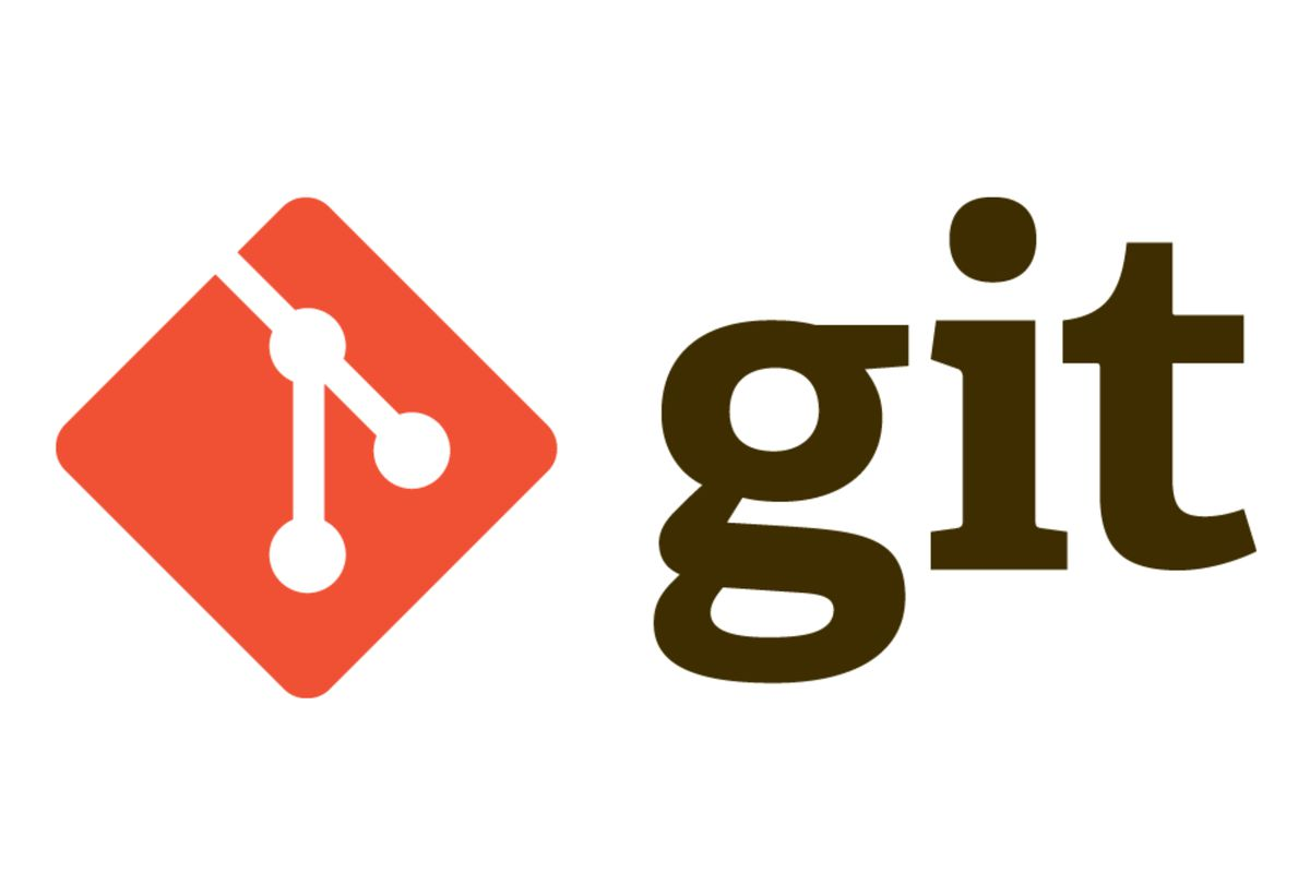 A hacker is demanding ransom for hundreds of stolen Git code