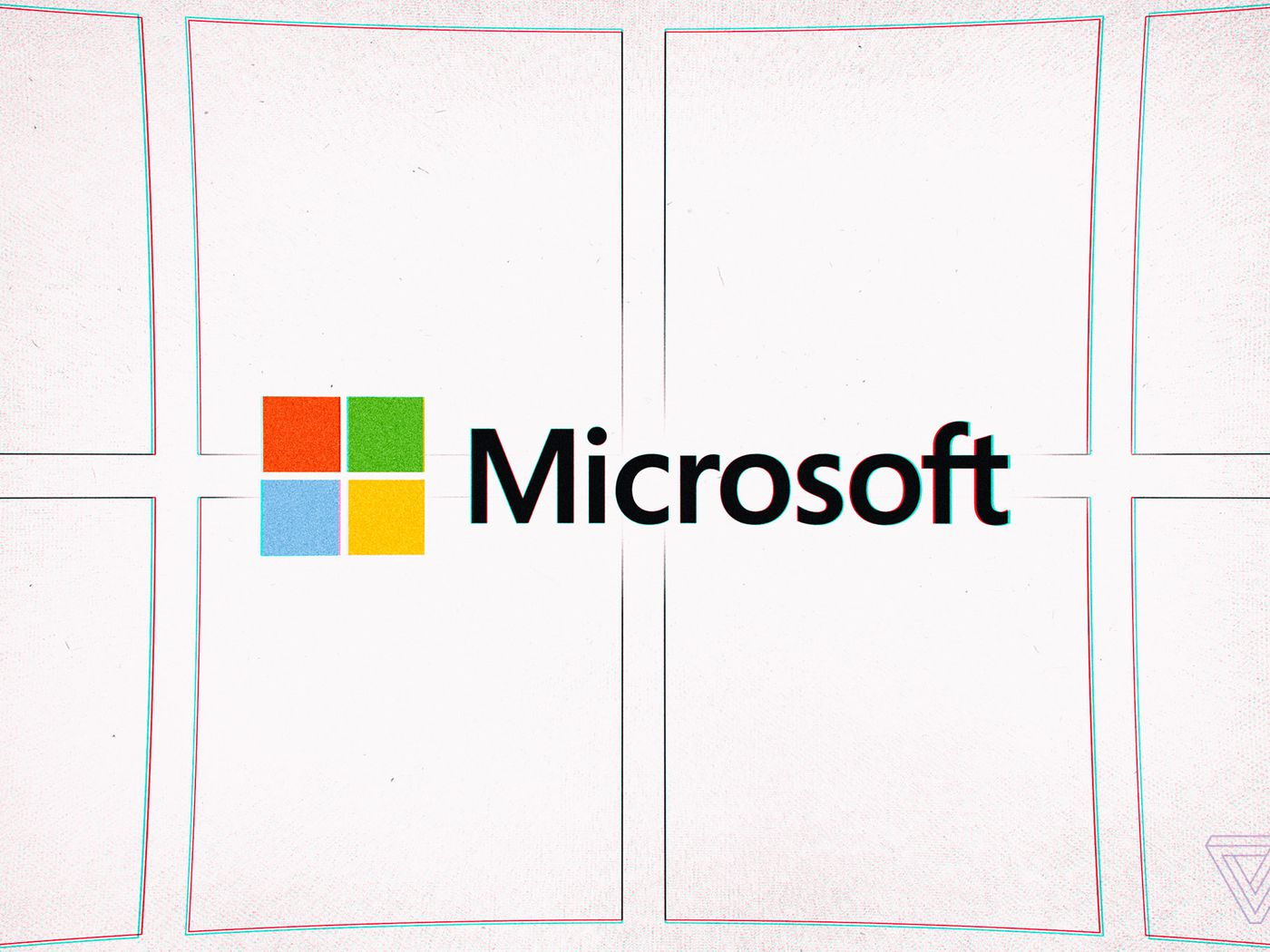 Microsoft Q1 2021 earnings: Surface, Xbox, and cloud boost revenue - The  Verge