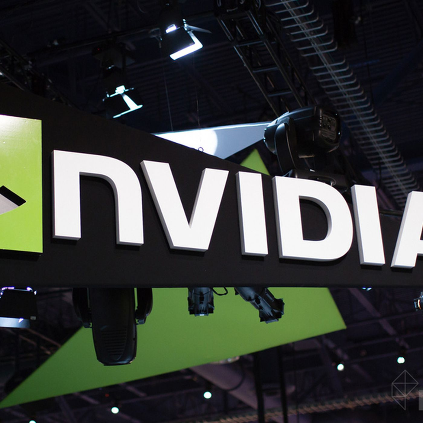 Nvidia agrees to settlement in lawsuit for GTX 970 false