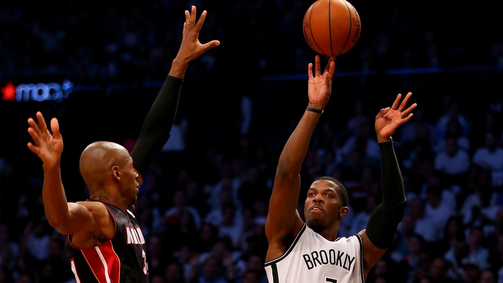 Nba Playoffs Rockets Vs Blazers | Basketball Scores