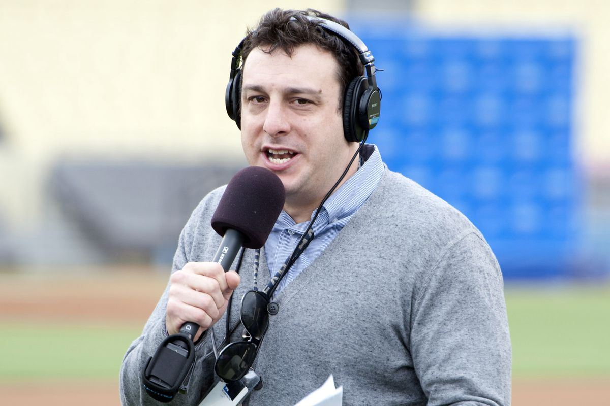 The Petros and Money Show will run from 3-7 p.m. PT during weekdays on the newly branded AM 570 LA Sports
