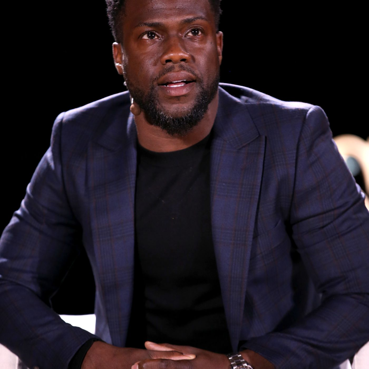 8f89971f676f Kevin Hart s Oscars backlash and the myth of the internet mob - Vox