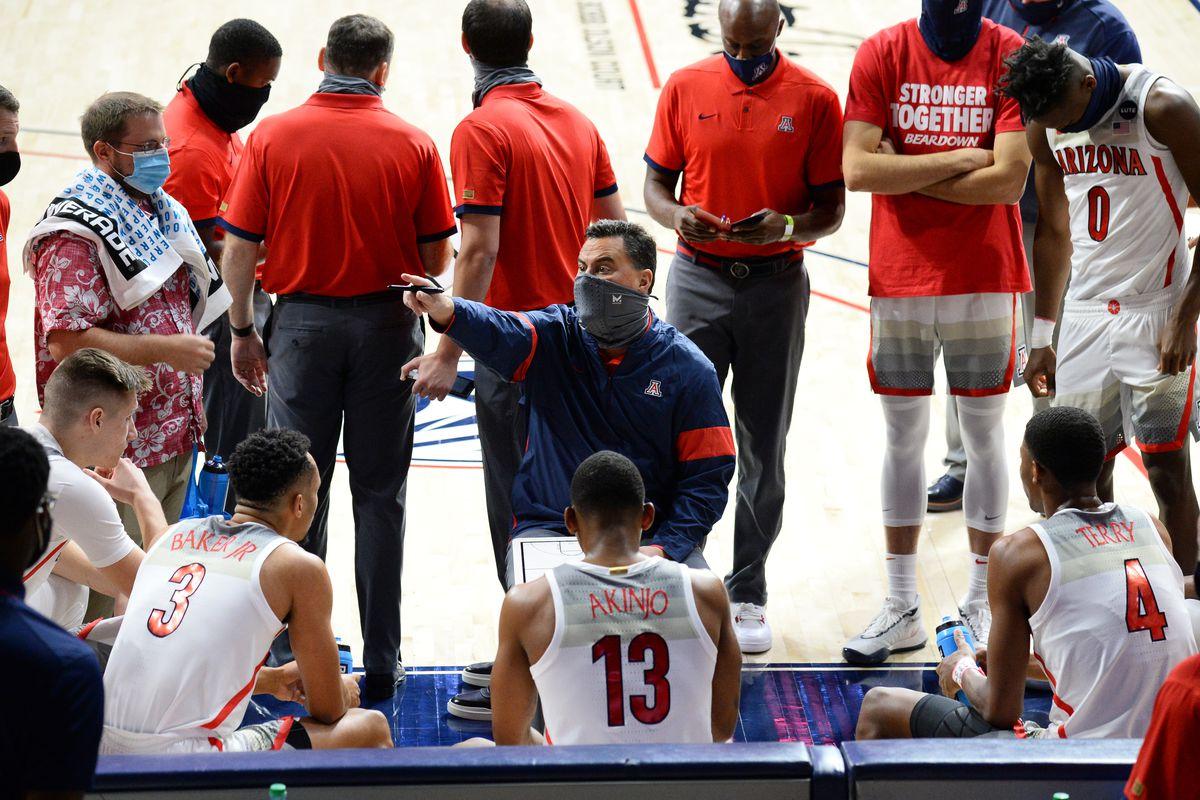 sean-miller-good-coach-arizona-wildcats-basketball-contract-rankings-hot-seat