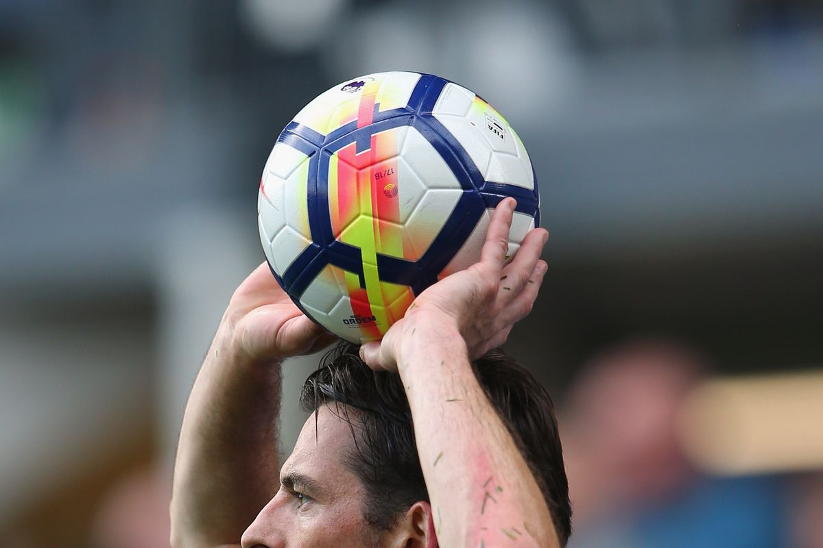Everton Agree Club Record Deal For Swansea's Gylfi Sigurdsson
