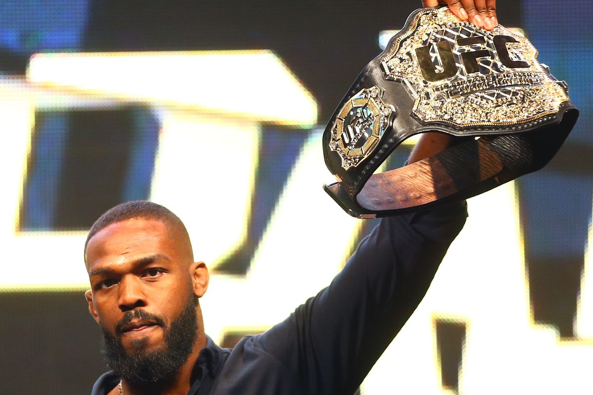 Ufc 197 betting odds most reputable sports betting sites