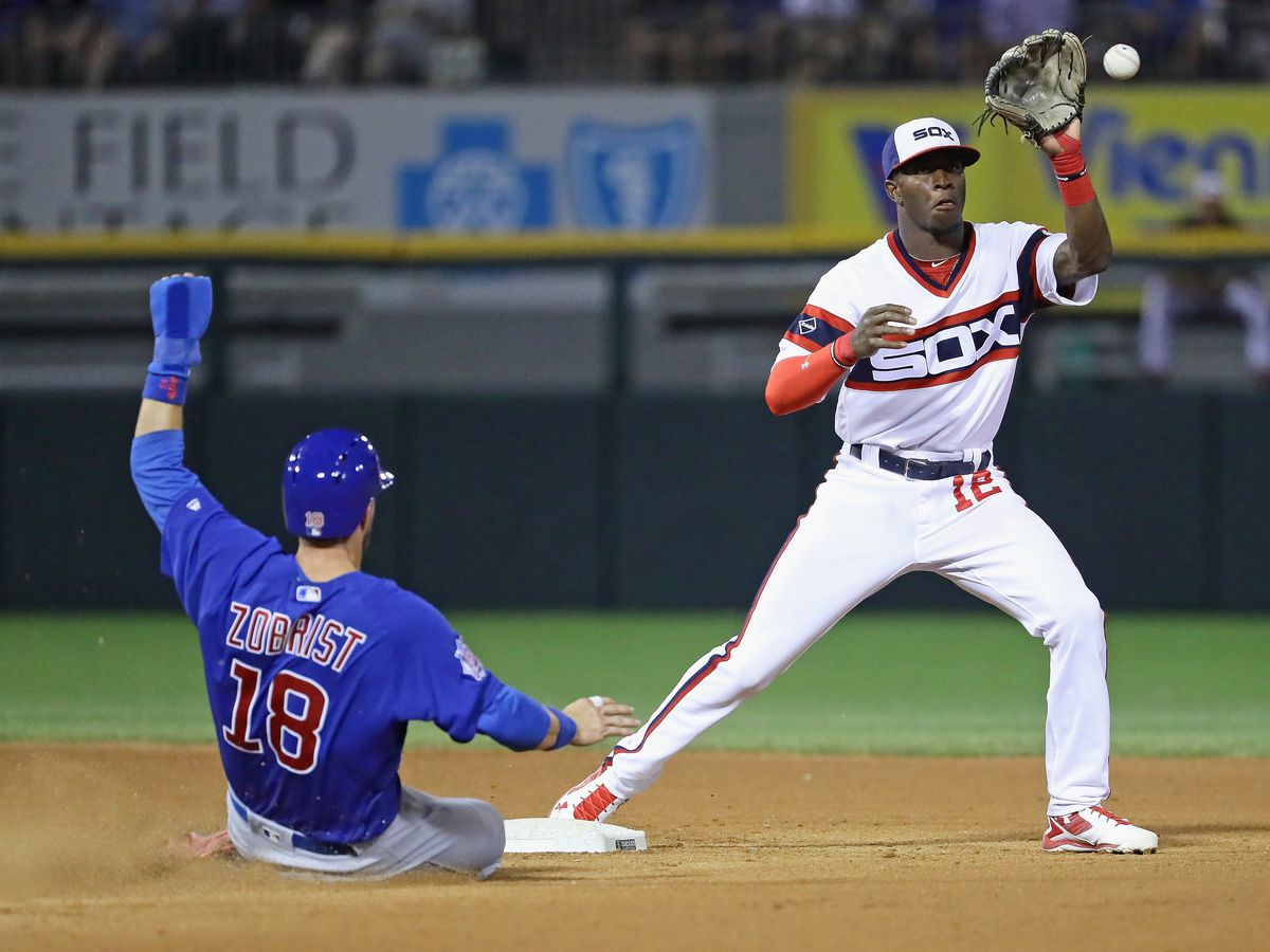 Where to watch the cubs white sox and other mlb teams in chicago the cubs and white sox are going in different directions jonathan daniel getty images publicscrutiny Images