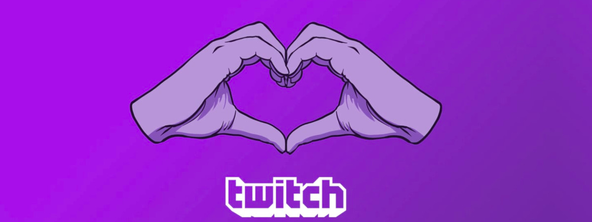 The Twitch streamers who spend years broadcasting to no one
