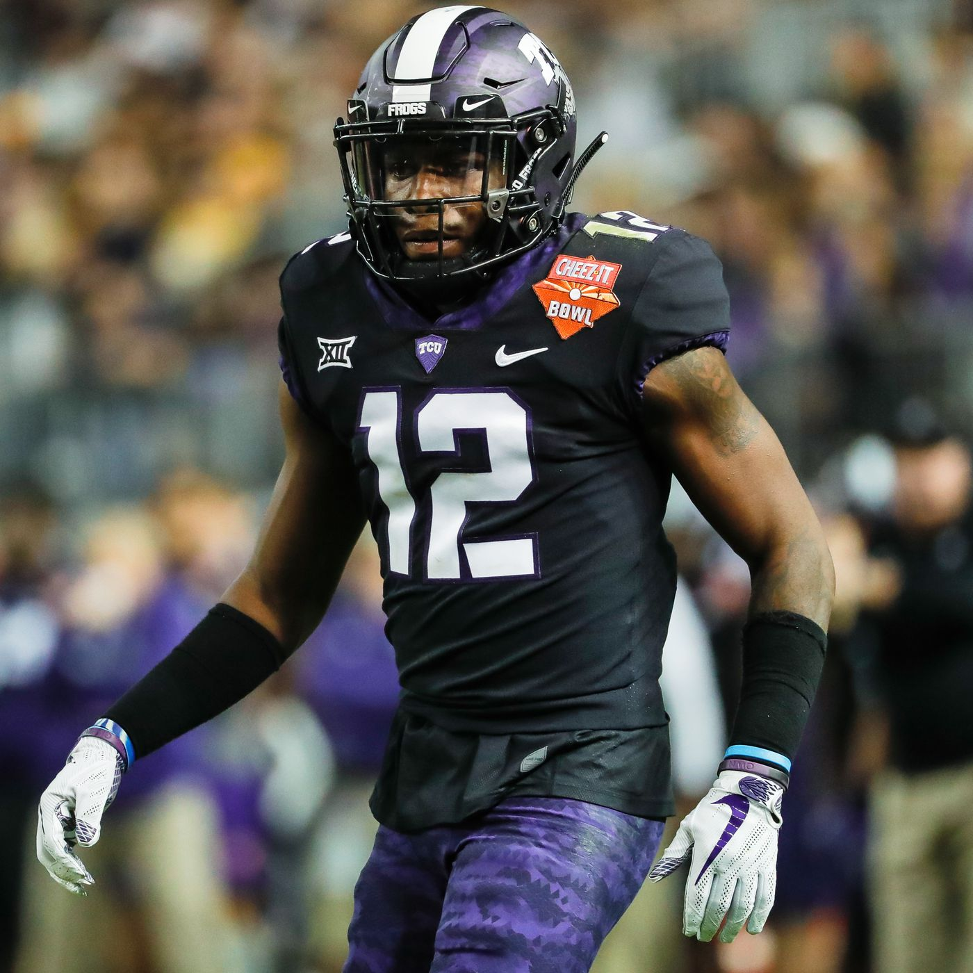 2020 NFL Draft Analysis: Experts react to the Vikings selecting ...