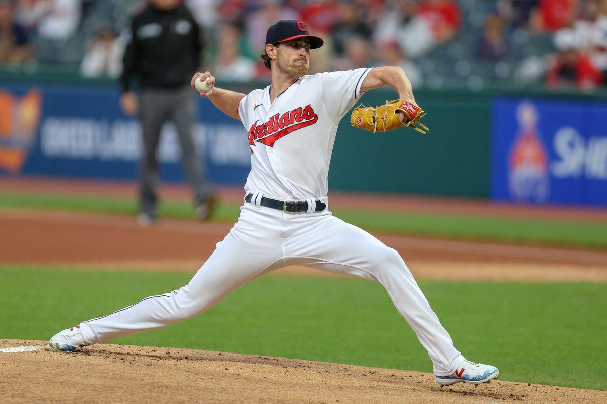 MLB: SEP 24 White Sox at Indians
