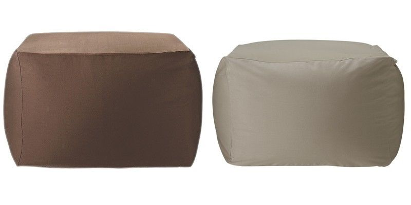 Mujis Amazing Body Fit Cushions Are Coming To The US And You