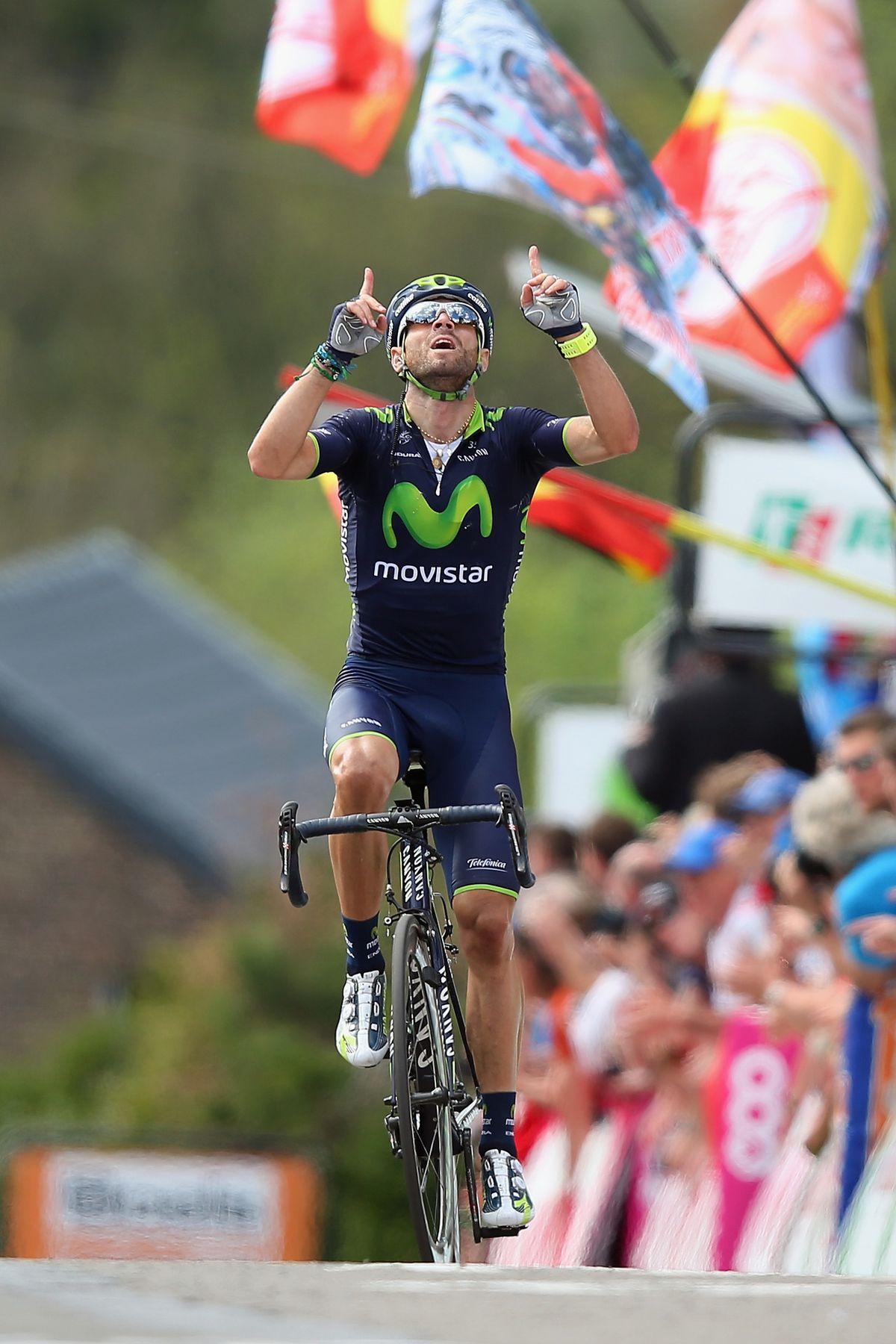 Valverde_Wins_2014_Fleche
