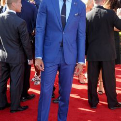 Colin Kaepernick (NFL)