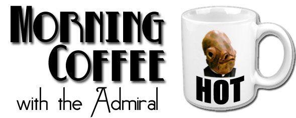 Ackbar Coffee