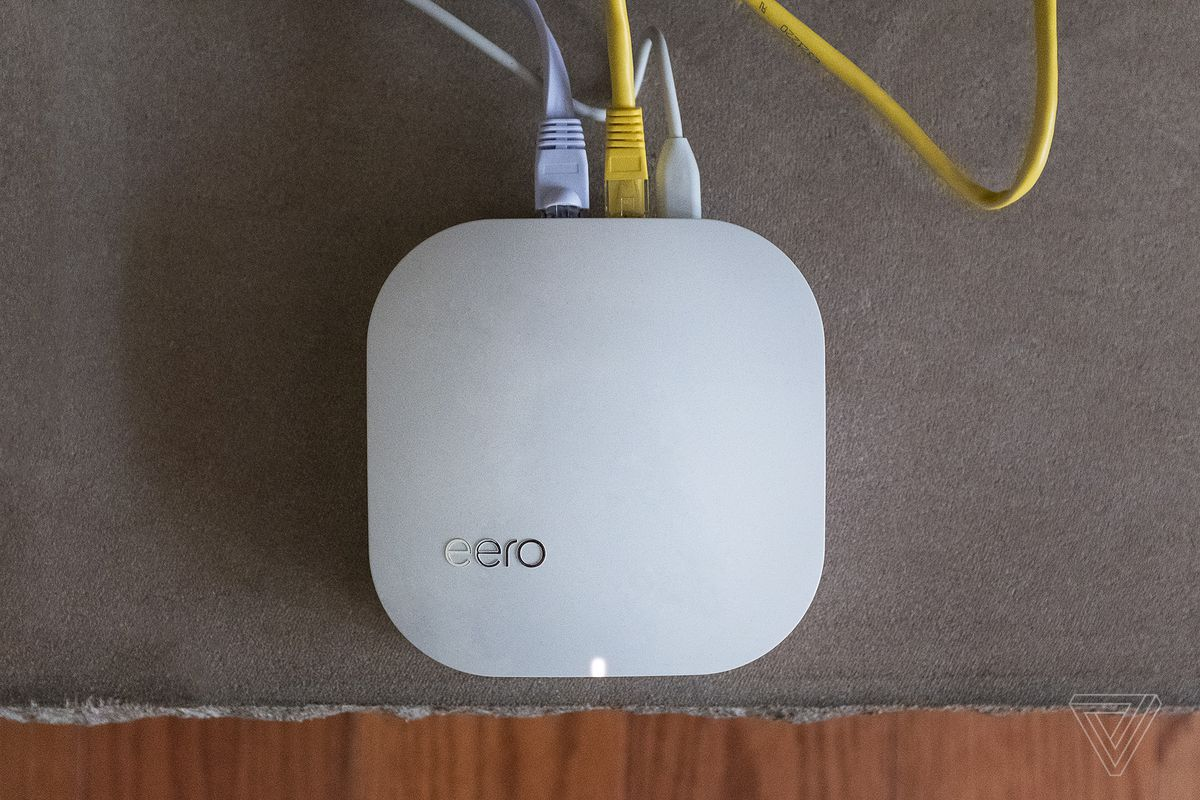 full transcript eero ceo nick weaver answers wi fi and mesh router
