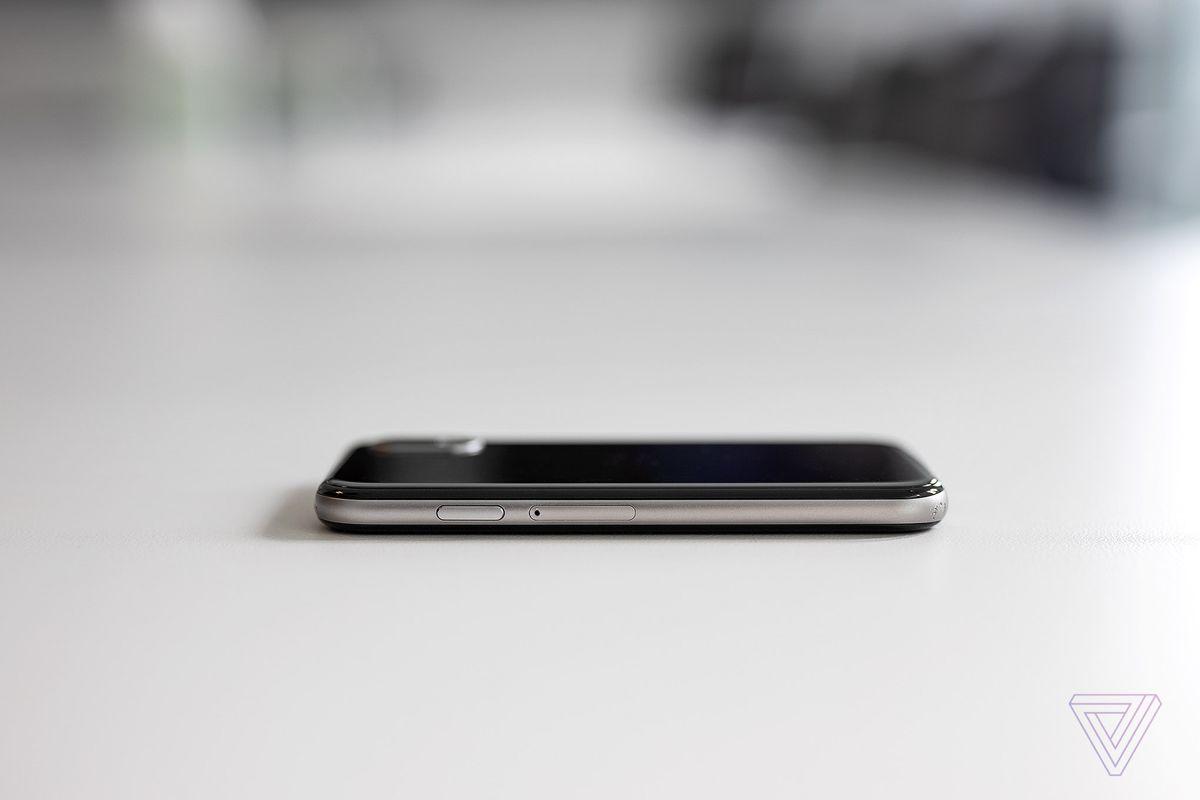 czy możesz podłączyć telefon komórkowy do firmy Verizon? randki z maskami