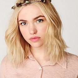 """<a href=""""http://www.freepeople.com/sale-sale-under-30/fiona-flower-halo/"""">Fiona Flower Halo</a>, $28 (was $19.95)"""