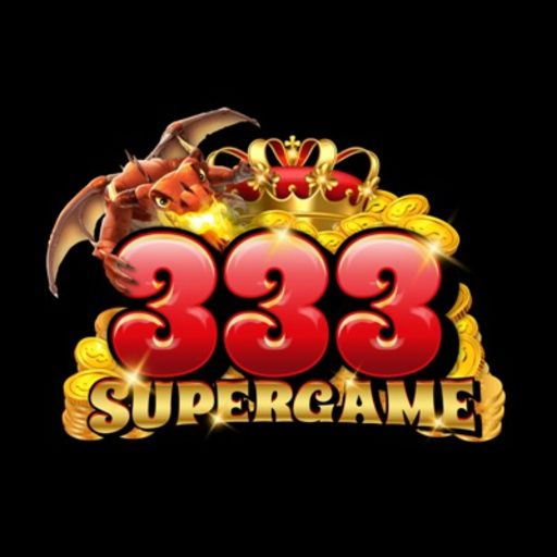 333supergame.