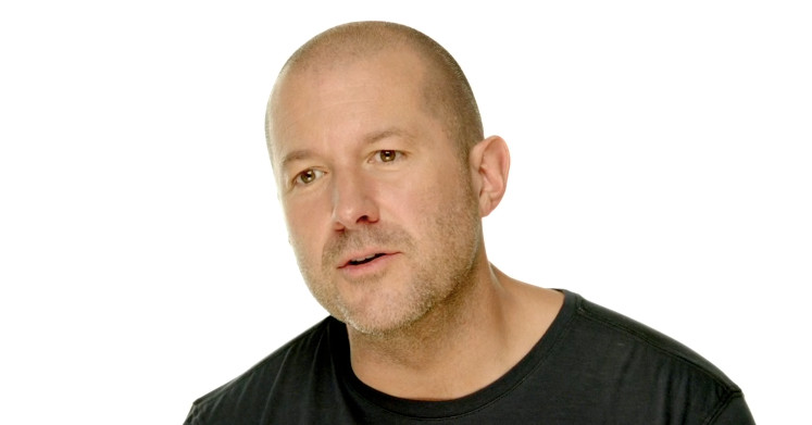 Here are Jony Ive's most important — and indulgent — Apple product videos