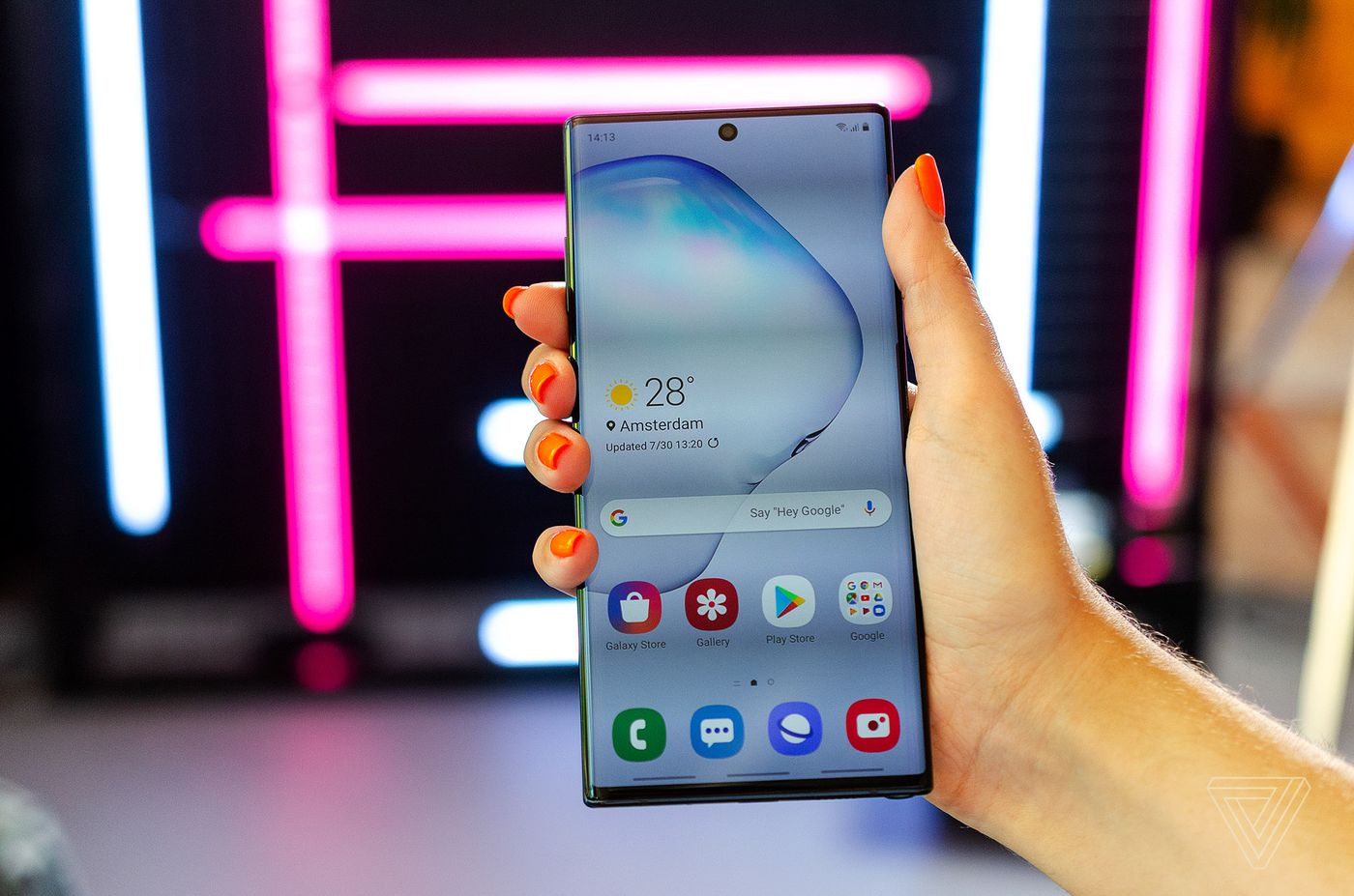 Samsung Galaxy Note 10: price, carriers and how to preorder