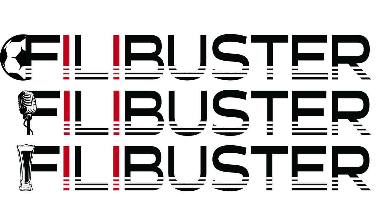 Filibuster-logo-square.0