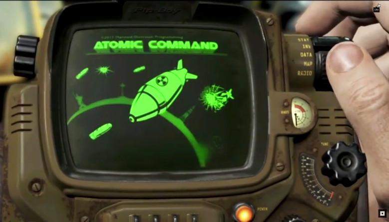 atomic command fallout