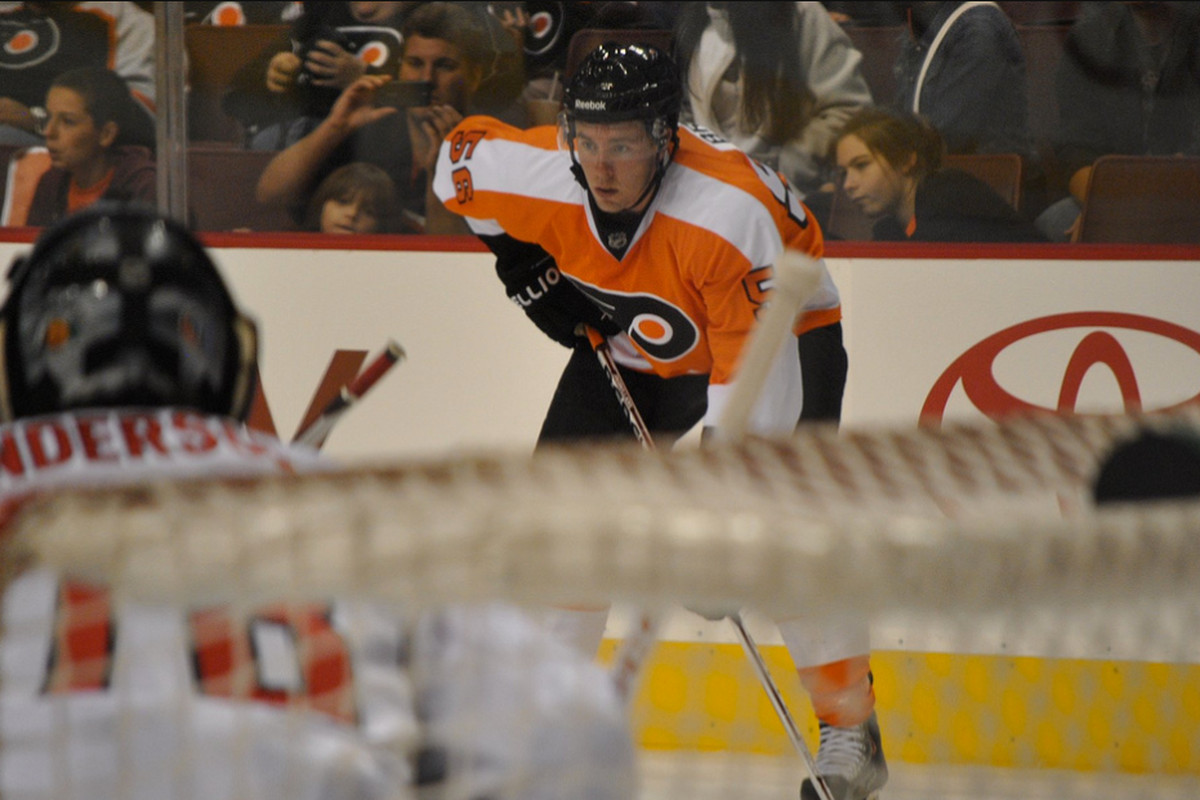 flyers 08-09 roster