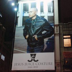 """December: Jesus Juice Coature <a href=""""http://ny.racked.com/archives/2010/12/17/is_this_the_worst_possible_brand_name_ever.php"""" rel=""""nofollow"""">might be</a> the worst brand name ever."""