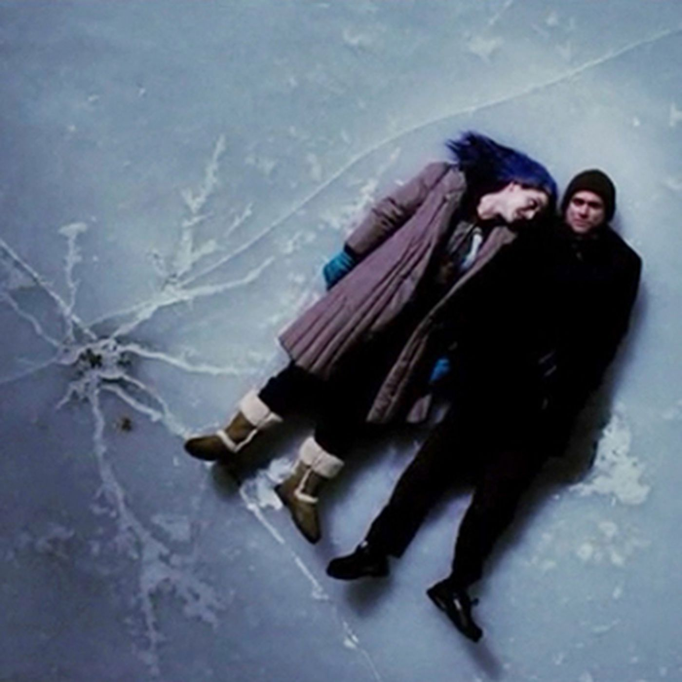 Meet Me in Montauk: The Ultimate Eternal Sunshine Map - Curbed ...
