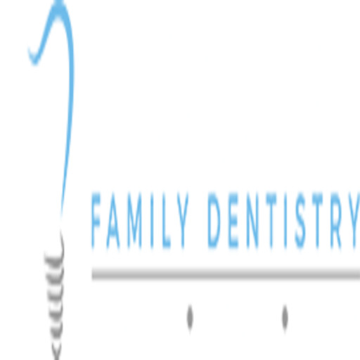 cimarronfamilydentistry
