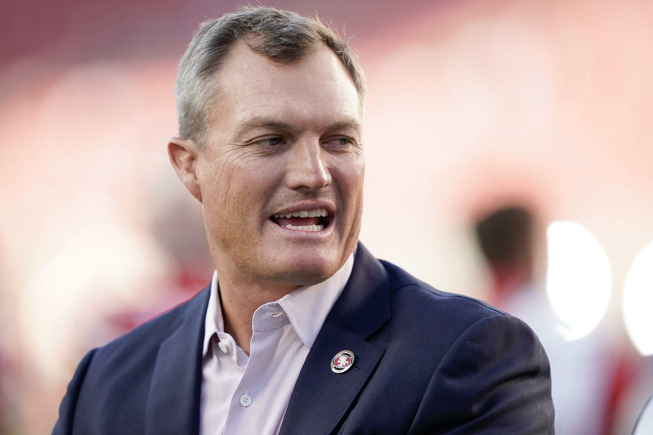 Revisiting the 49ers 2020 Salary Cap Situation