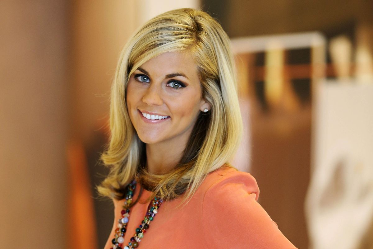 Very Important Nfl Gossip Christian Ponder Is Dating Espns