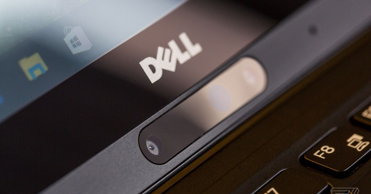 PSA: If you've got a Dell PC, you might want to patch this SupportAssist vulnerability now - The Verge