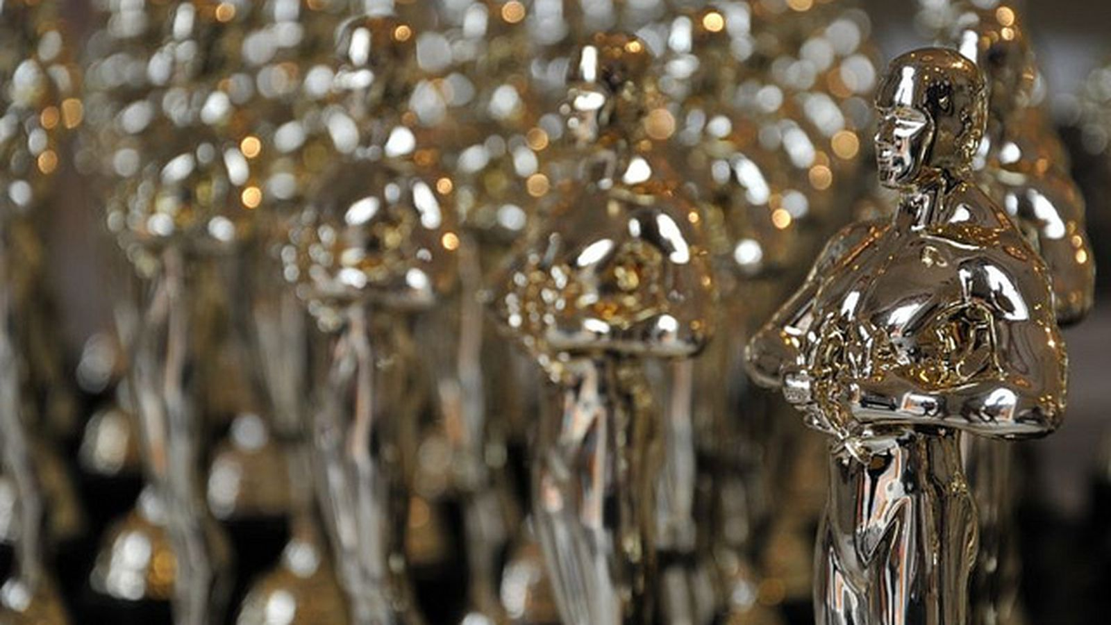 Oscars 2017 How To Watch The Academy Awards Online