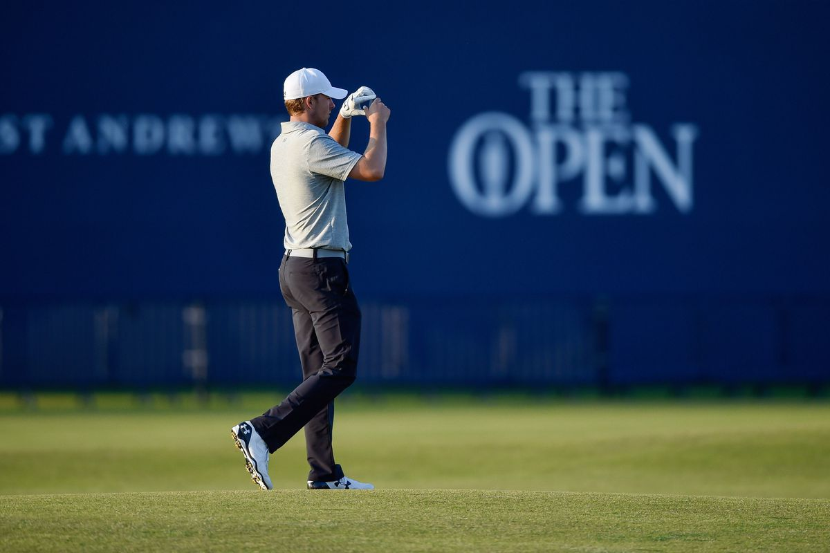 british open 2015 viewing guide  coverage schedule and how