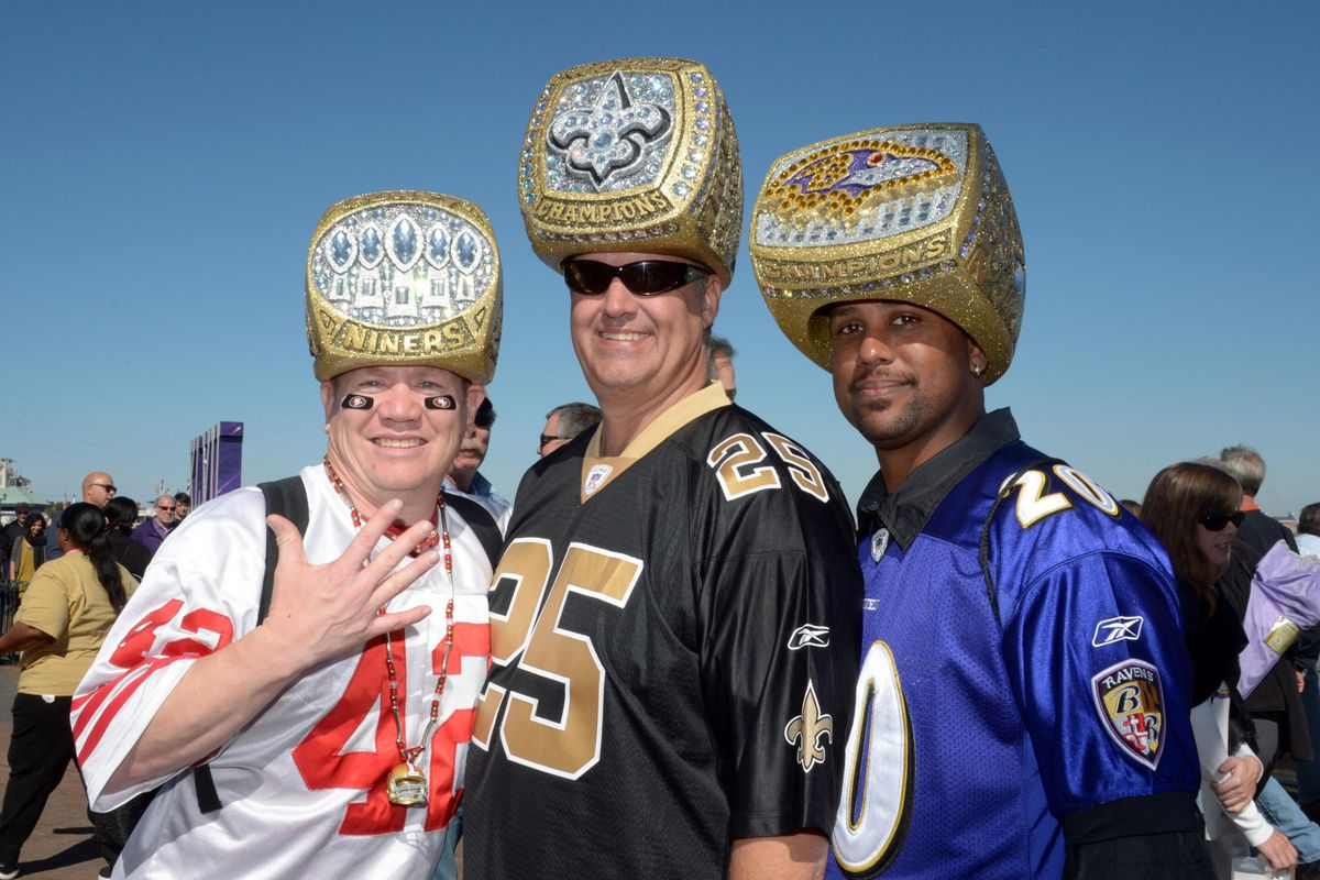 These are NOT Derby hats.