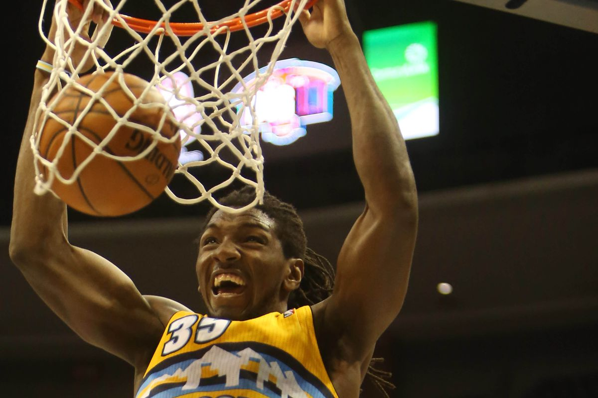 That's Mr. Manimal to you.