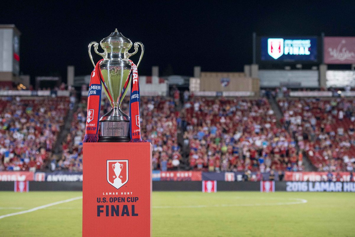 010d9684f0a Orlando City and the 2017 Lamar Hunt U.S. Open Cup: A Primer - The ...