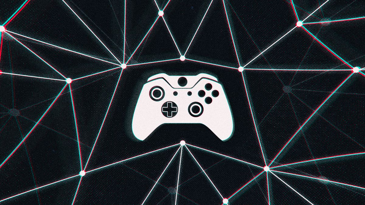 What is cloud gaming? Google Stadia and Microsoft xCloud