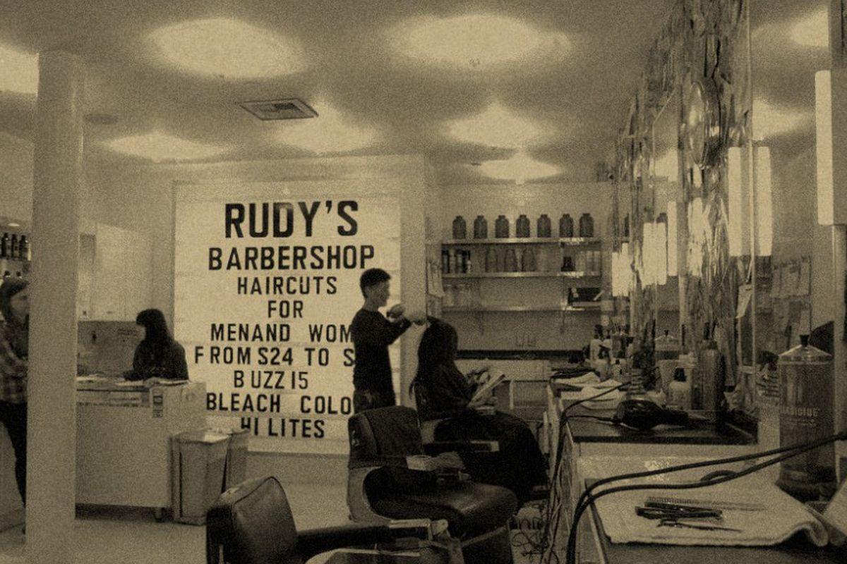 Image via Rudy's