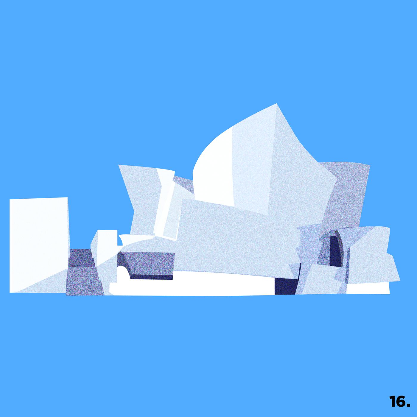 Style De Veranda Moderne los angeles architecture: an illustrated guide - curbed la