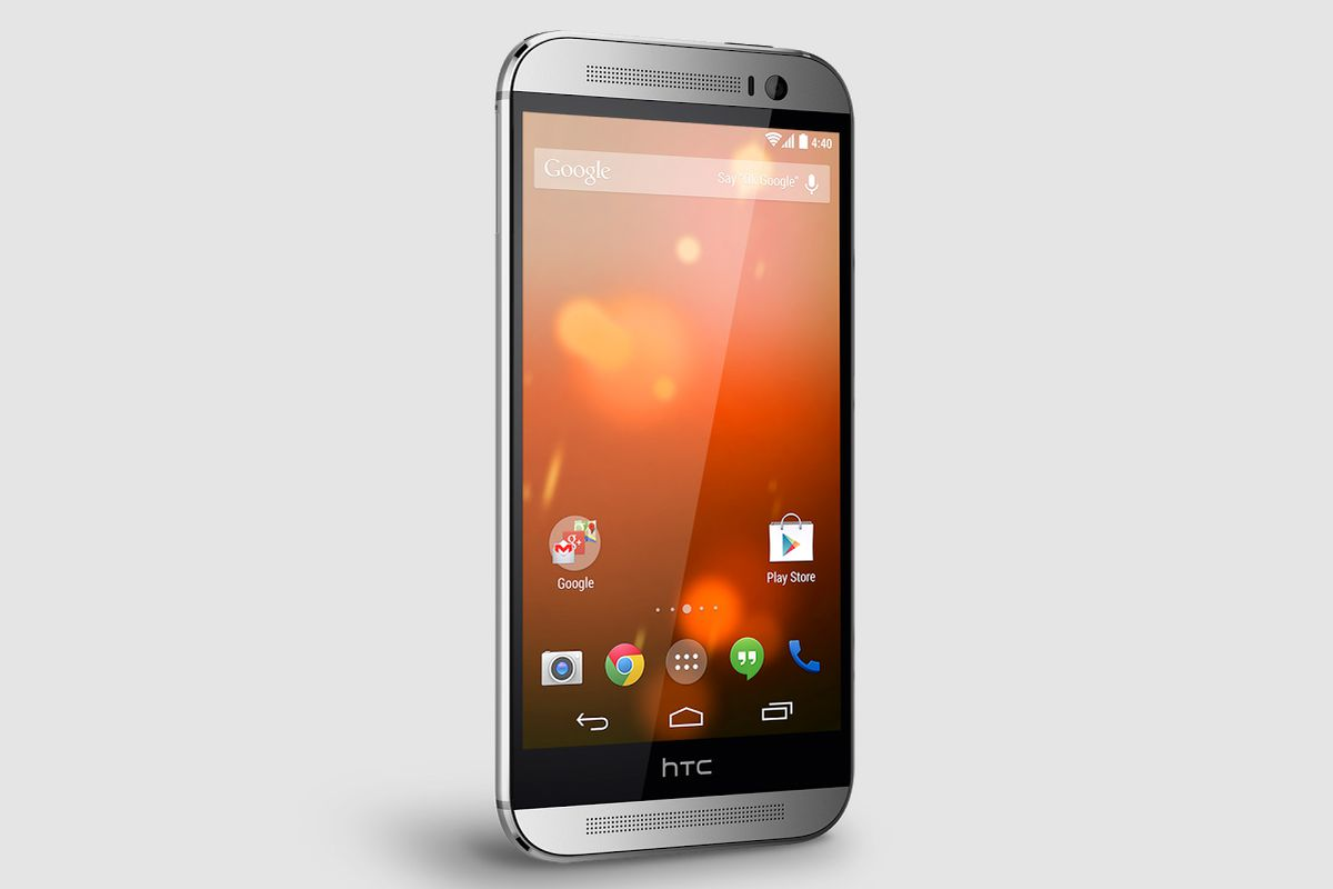 Htc one google play edition on sale now the verge.