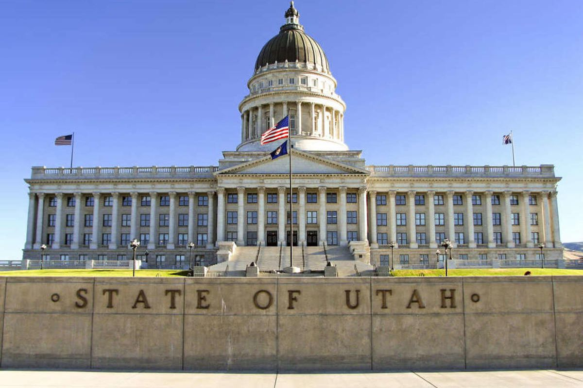 In an opinion issued Tuesday, three members of the 10th Circuit Court of Appeals blasted the state of Utah and a trio of counties for disregarding federal court rulings that have been handed down during a 40-year-old legal fight with the Ute Indian Tribe.