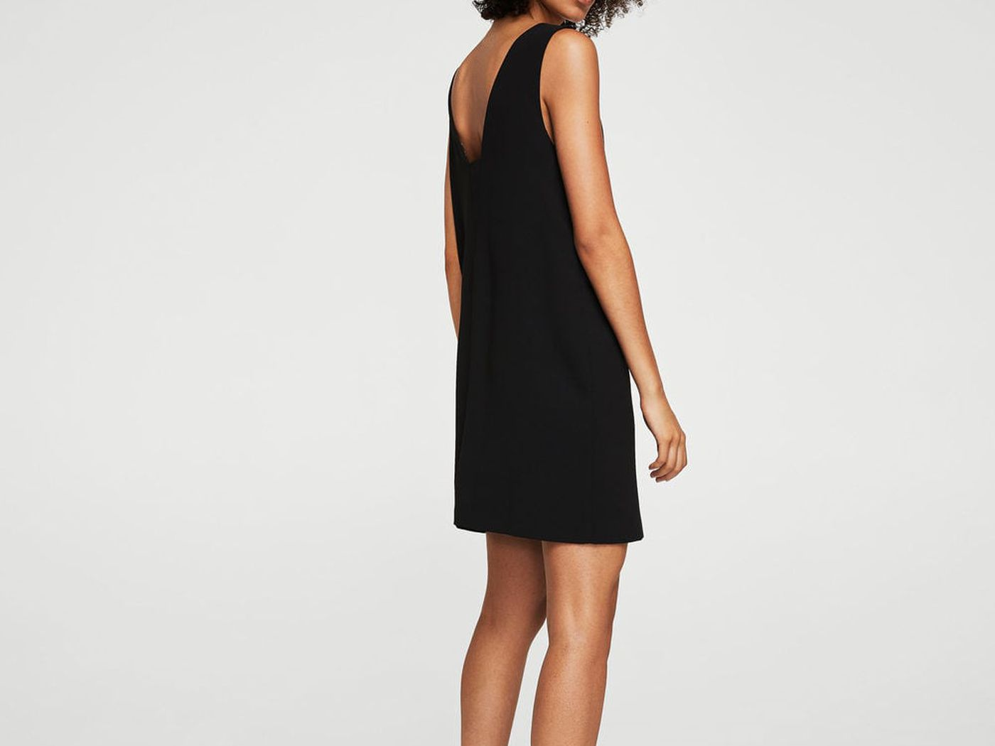 6d9a723d459 Where Can I Find an LBD for Holiday Parties That I Can Also Wear to Work