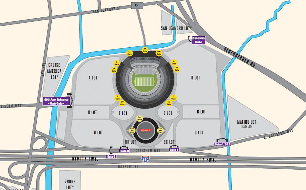 AN Meetup 9/9 - The Final Countdown - Athletics Nation