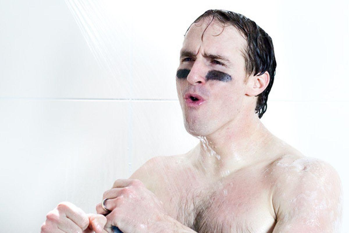 Gay Guys In Lockerroom Shower - Gay - Xxx Photos-1881