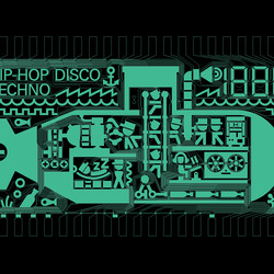 """The final PO-14 """"Sub"""" LCD design, in all its glory"""