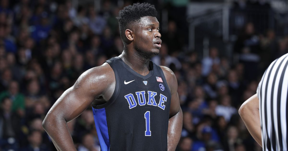 barry looks at the accs 1 nba draft picks