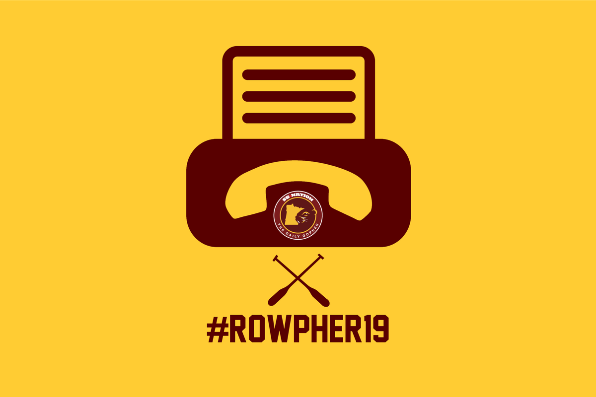 On National Signing Day We Look At The Minnesota Gophers 2019 Class