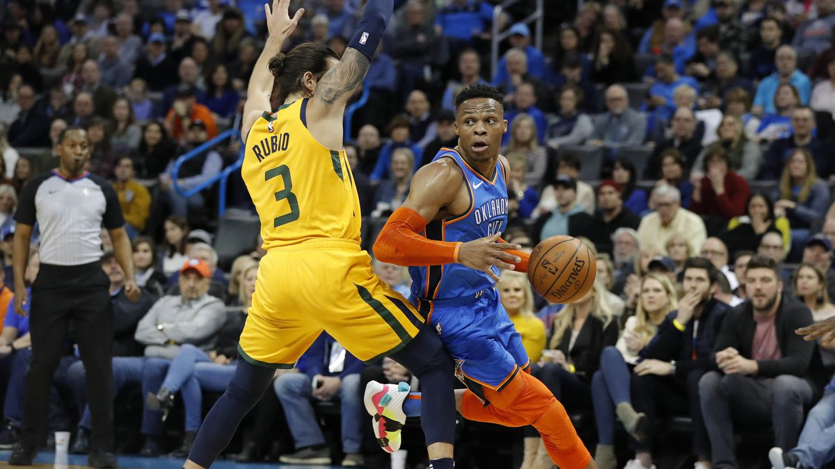 Does playing great in March translate to success in the NBA Playoffs  58b368cef