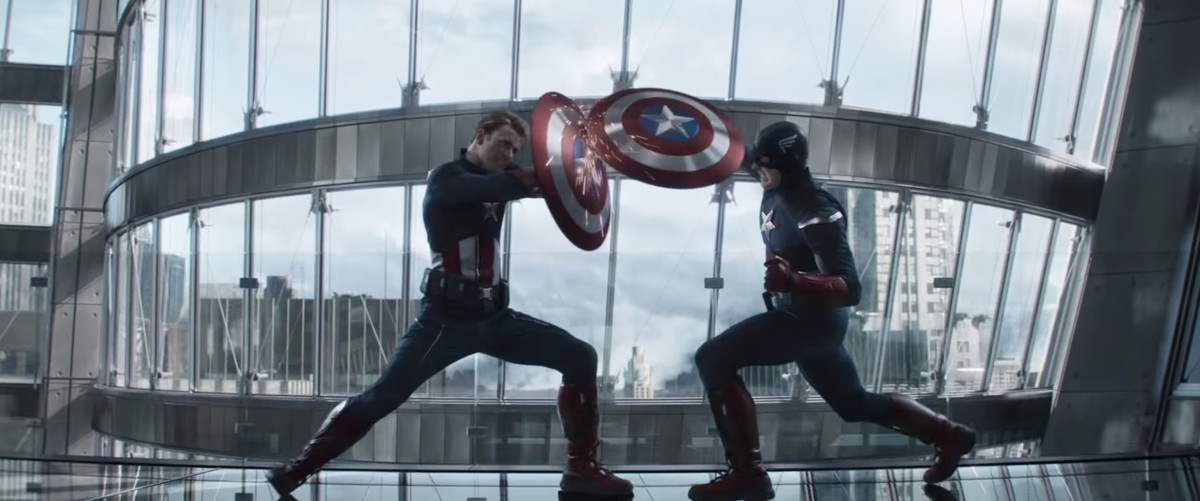 All the biggest questions from Avengers: Endgame, answered - The Verge